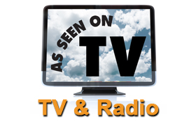 Austin television advertising