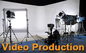 Austin video production